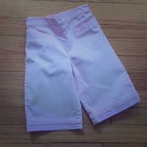 Shorts / Pants Hanna Andresson Sz 80 2T
